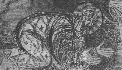 Лев Каменецкий - полная биография